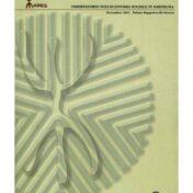 I Rapporto sull'Economia Sociale in Sardegna
